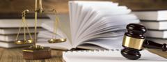 诉讼仲裁法规