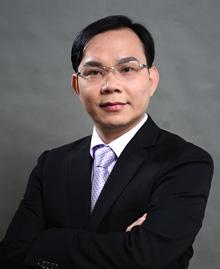 陈光主任律师